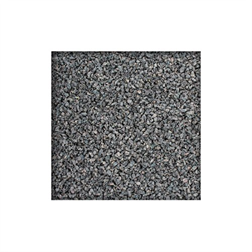 25 kg Pflastersplitt aus Quarzporphyr 2/5 mm