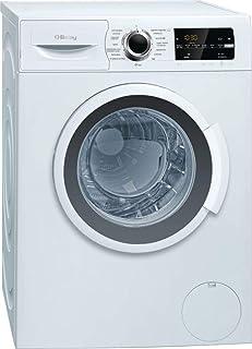 comprar comparacion lavadora-9-kg-balay-a-3ts999b