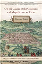 Best lorenzo da ponte italian library Reviews