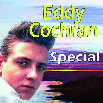 Eddy Cochran (Special)