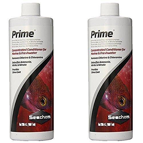Seachem Prime 1000ml