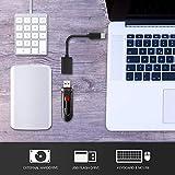 Zoom IMG-1 subtel cavo usb otg compatibile