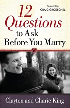 questions to ask women