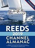 Reeds Channel Almanac 2019 (Reed's Almanac) - Perrin Towler