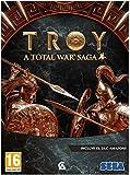 A Total War Saga : Troy Limited Edition
