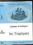 Les Tragiques - M. Didier - 01/01/1981