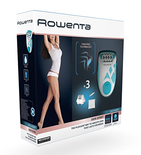Rowenta EP2910