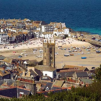 Sounds of St Ives
