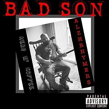 BAD SON