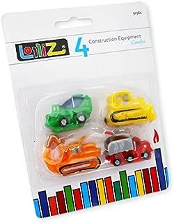 Best fire truck sprinkles Reviews