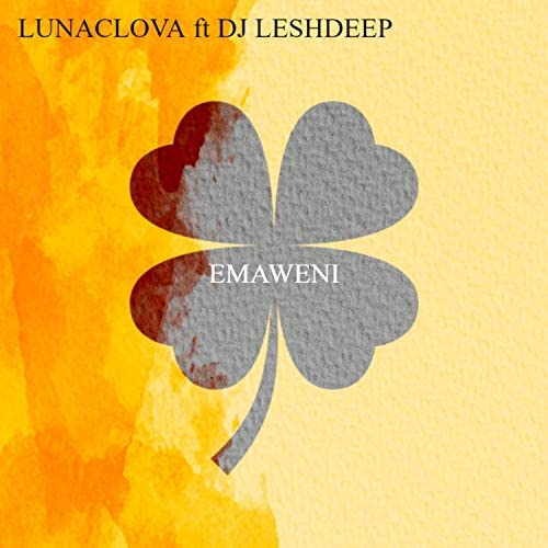 LunaClova