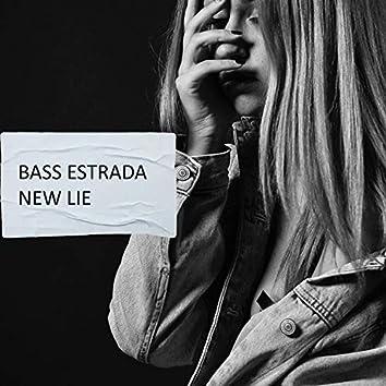 New Lie