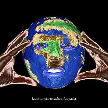 Die Erde spricht