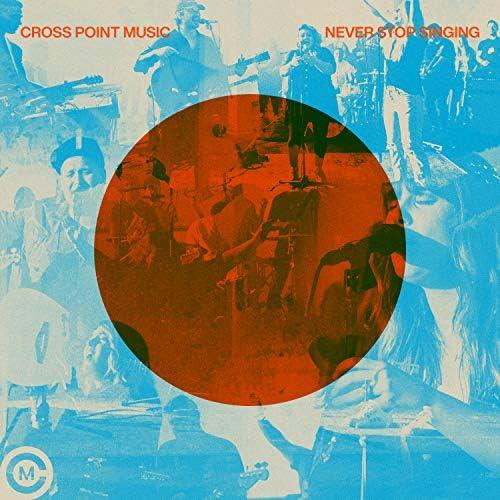 Cross Point Music