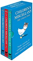 Children's Miscellany: v. 1-3: The Collection (Children's Miscellany: The Collection)