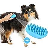 Zoom IMG-2 pecute vasca per cani piccoli