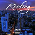 Roofing [Explicit]