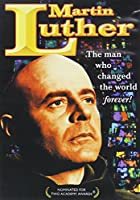 Martin Luther - DVD lingua inglese