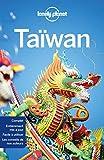 Taiwan - 1ed