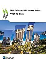 Oecd Environmental Performance Reviews: Greece 2020