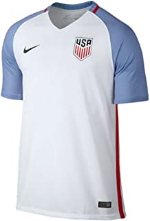 Nike Men's U.S. Stadium Top