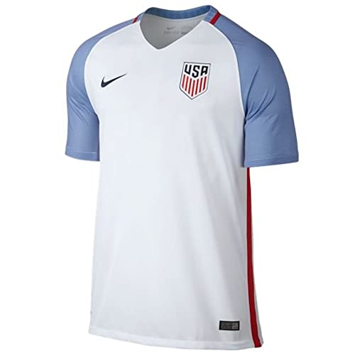 060ee4ade56 Team USA Soccer  Amazon.com