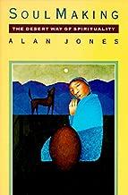 Best alan jones author Reviews
