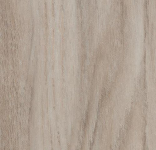 Novilon Design W66186 0.4 White Wthrd Oak 150*28 (4,2 m²)