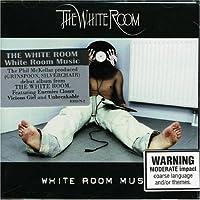 White Room Music