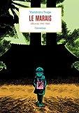 Anthologie Yoshiharu Tsuge, Tome 1 - Le Marais : Oeuvres 1965-1966