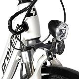 Provelo E-Bike Klapprad - 3