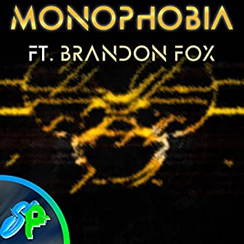 Monophobia (Remix Cover)