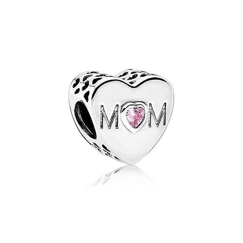 58b08f053 Pandora Women 925 Sterling Silver Silver