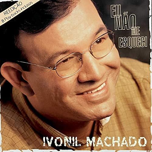 Ivonil Machado