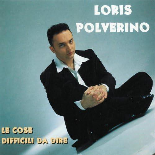 Loris Polverino