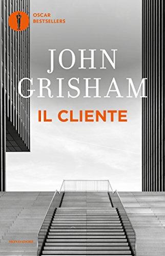 Il cliente (Oscar bestsellers Vol. 524)