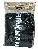 Brinkmann Trailmaster Smoker Line Grill Vinyl Cover 812-6300-0