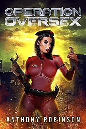 Operation Oversex
