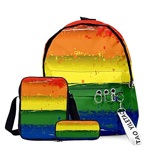 LGBT N05,28 x 14 x 40 cm