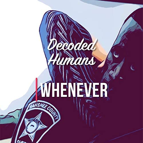 Decoded Humans