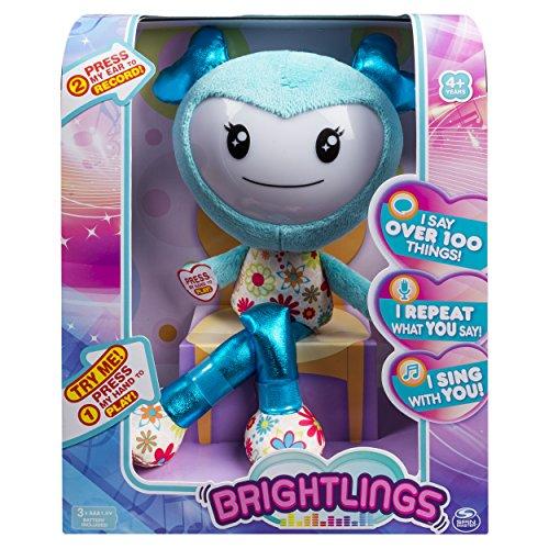 Brightlings, Interactive Singing, T…