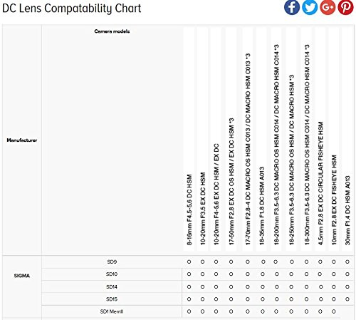 SIGMA標準ズームレンズ17-50mmF2.8EXDCOSHSMキヤノン用APS-C専用583545