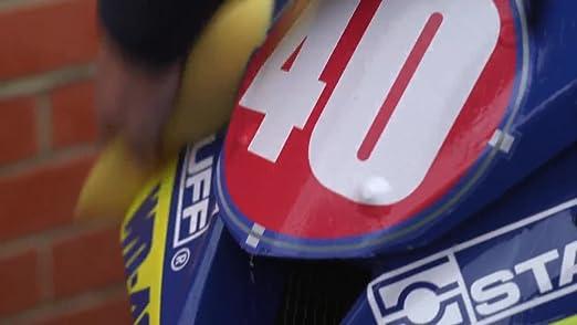 Wd 40 Specialist Motorbike Komplettreiniger 500ml Gewerbe Industrie Wissenschaft