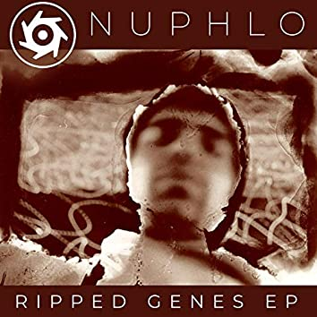 Ripped Genes EP