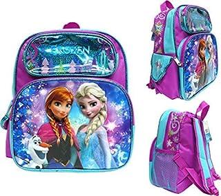 51625a57894b Amazon.com: frozen bookbag