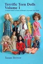 Mejor Valley Of The Dolls Book de 2020 - Mejor valorados y revisados