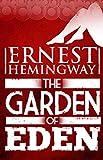 The Garden of Eden (novel) (English Edition)