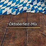Oktoberfest-Mix