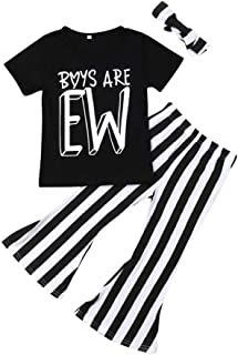 Best black striped pants outfit Reviews