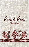 Pano de Prato (Portuguese Edition)